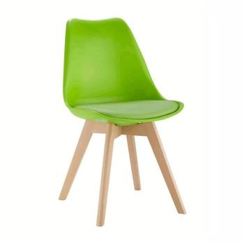 Wooden Relax Chair Lounge Chair Ottoman Plastic Chair Price Delhi