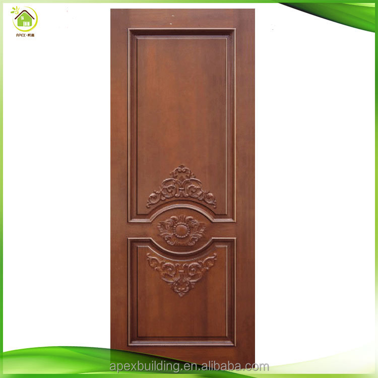 Wooden Single Door Flower Designs Suppliers And Manufacturers At Alibaba