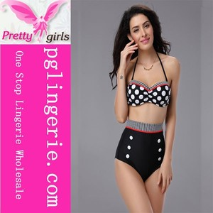 Wholesale lingeries plus size cheap matching bra and panty sets variety of bra M5311