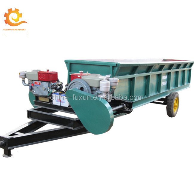 HOT SALE double roller wood debarking machine/wood debarker/ring tree wood peeling machine