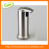Wholesale soap dispenser automatic touchless soap dispenser foaming