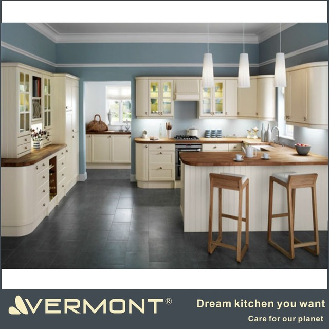 Buy Cheap China Modern Dining Room Cabinet Products Find China