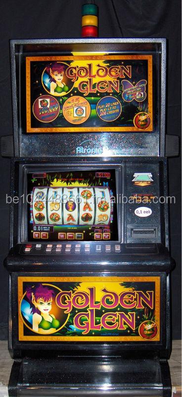 Игровые автоматы три луны atronic хотел роял лодж казино и спа