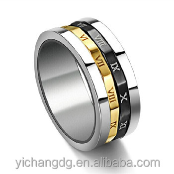 081a871b30350 Fashion Stainless Steel Latest Gold Thumb Men Finger Ring Designs - Buy Men  Thumb Ring,Finger Ring Designs,Latest Gold Finger Ring Designs Product on  ...