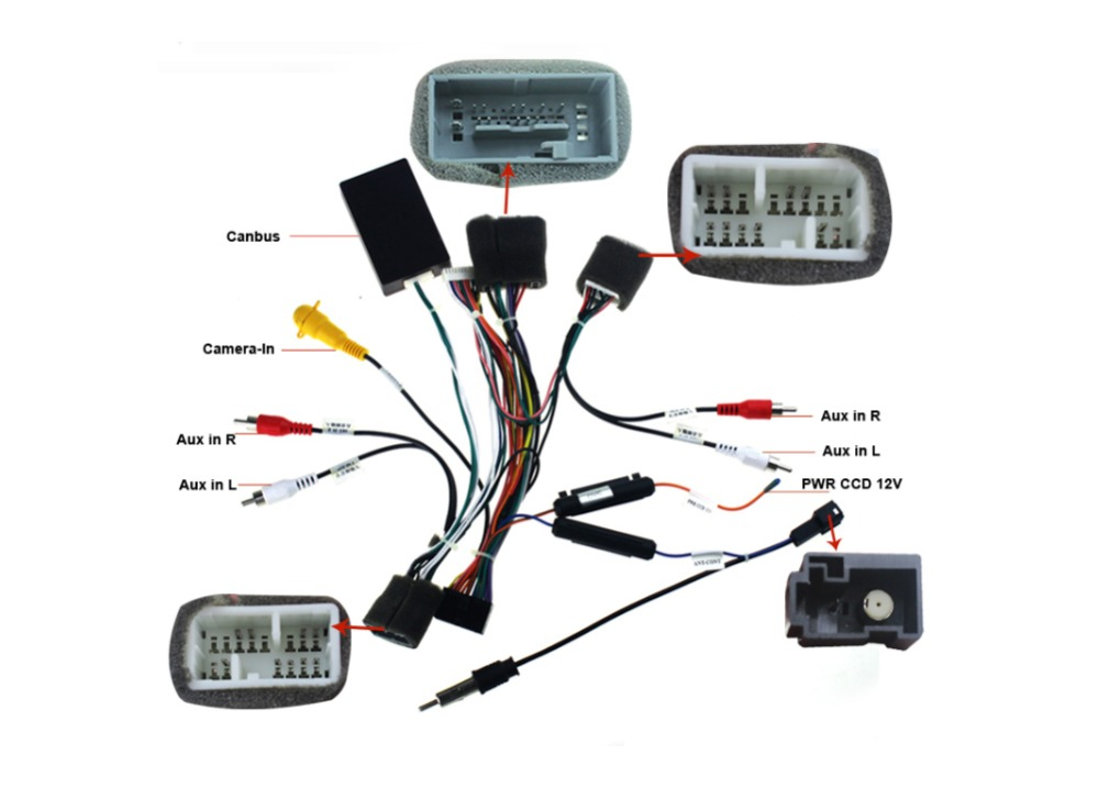 91 Honda Civic Stereo Wiring - Wiring images on