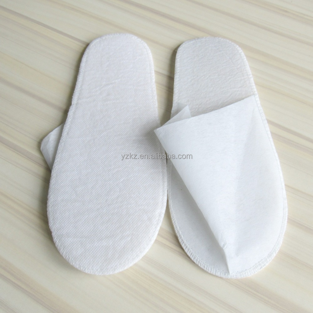 5673df6212b China paper slipper wholesale 🇨🇳 - Alibaba