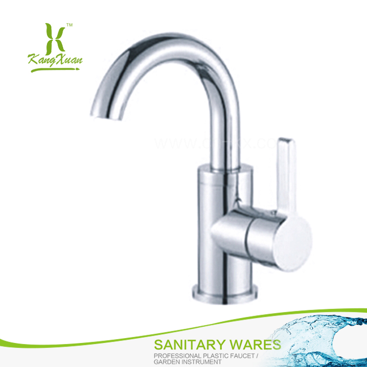 Good Quality High Performance Business china kitchen tap