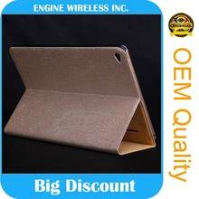 alibaba best sellers for ipad velcro case