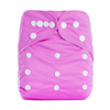 /product-detail/ananbaby-wholesale-adjustable-diaper-cover-breathable-reusable-sleepy-baby-diaper-60321752300.html