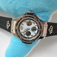 Professional OEM watch manufacturer men's custom design luxury brand watch