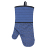 Quality Assurance cotton pot holder&oven mitt&kitchen towel padded insulated oven mitts mitt for kitchen