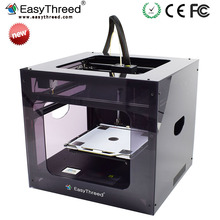 Easythreed Newest design made in china reseller z corp 3d printer