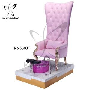 Sensational Best Selling Pedicure Spa Chair Lovely Kids Pedicure Chair Kids Pedicure Chair Used Creativecarmelina Interior Chair Design Creativecarmelinacom