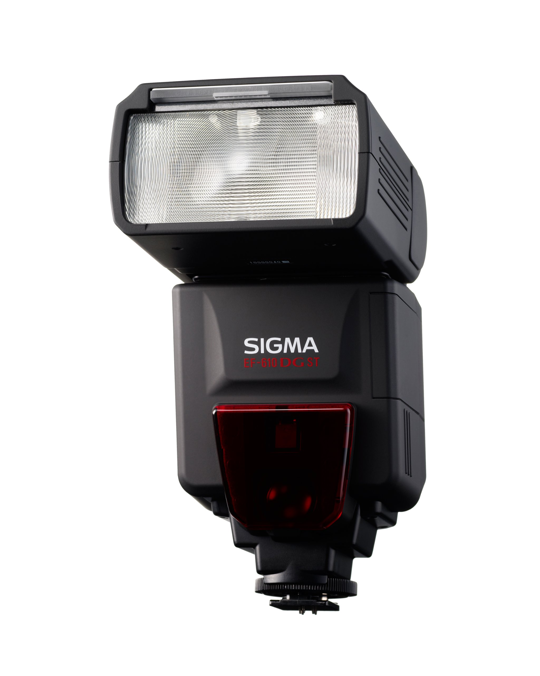 PhotoTrust Lens Focus Electronic Brush Flex Cable Ribbon Compatible with Canon 24-105mm Part Unit