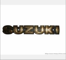 Suzuki Motorcycle Stickers Suzuki Motorcycle Stickers Suppliers - Suzuki motorcycles stickers