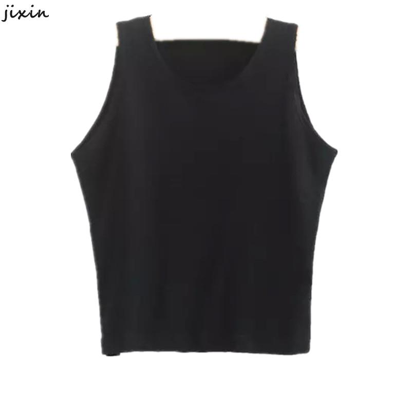 2015 New Women Bustier Crop Top Fitness T Shirt Belly Sports Dance Tops Woman's Cropped Top Short Vest Tank Tops