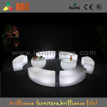 Advertising Bench Advertising Bench Suppliers And Manufacturers At