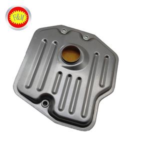 OEM 35330-06010 Car Transmission Filter For Car Parts