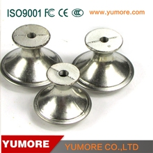 Wholesale Zinc alloy dia 24mm/28mm round drawer pull handles for ...