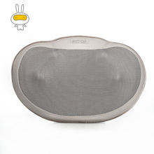 Convex Massage Heads Massage Pillow High-quality Materials