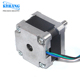 china high torque nema 14 step motor, mini 1.8 degree 35mm stepper motor