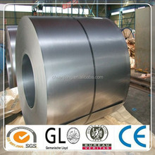 Cold Rolled Steel In strips/cold rolled grain oriented steel coil/density cold roll steel coil