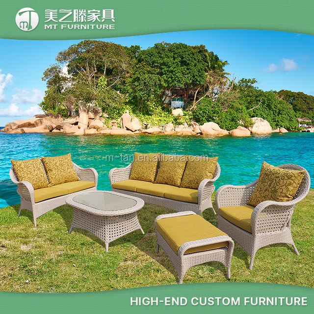 China Indoor Wicker Furniture Sets Wholesale 🇨🇳 - Alibaba