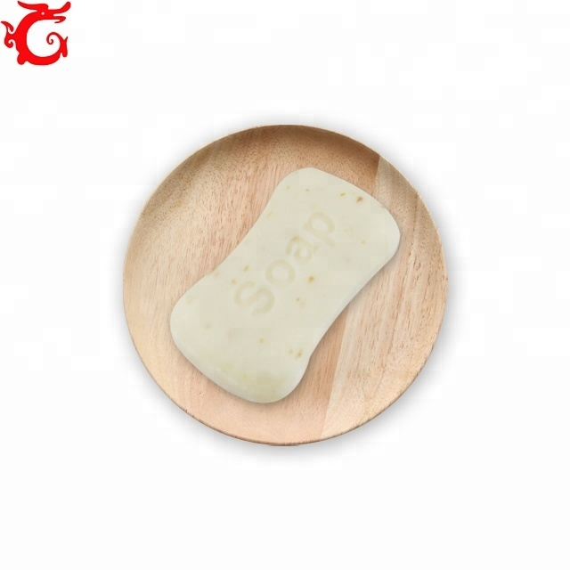 wholesale 100g organic perfumed bath soap