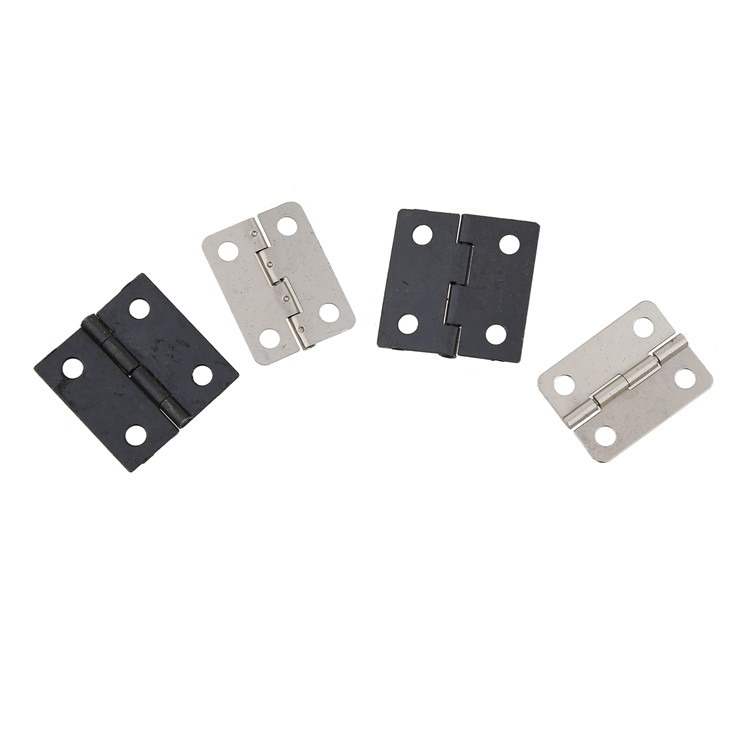 Hot selling widely used 4 holes metal hardware, accessories photo frame