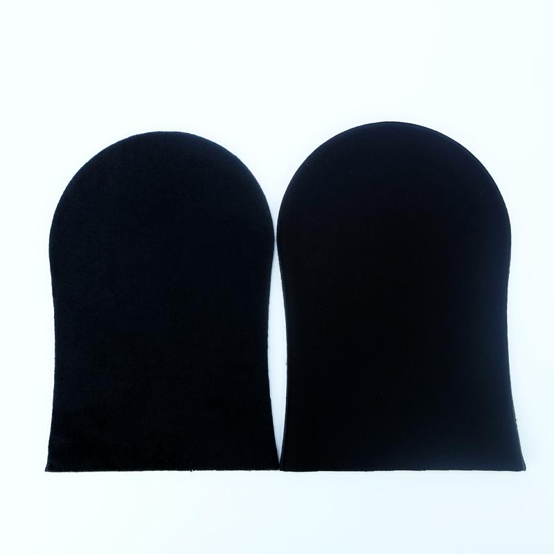 Best seller private logo Skin Care self tanning mitt