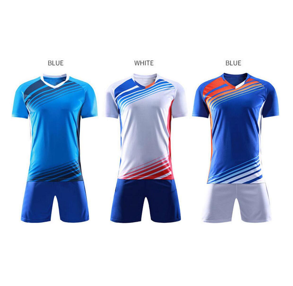 b60ea4e02a86d Sublimação Desgaste Da Equipe De Futebol personalizado Uniformes de Futebol  Camisa de Futebol da Inglaterra