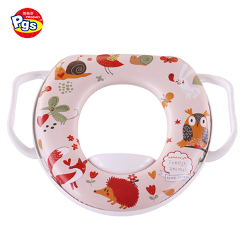 Magnificent Baby Toilet Set Baby Toilet Seat Cover Pad Child Toilet Seats Buy Child Toilet Seats Baby Toilet Toilet Seat Cover Pad Baby Toilet Set Product On Evergreenethics Interior Chair Design Evergreenethicsorg