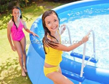 2015 Anak Tiup Kolam Renang Intex Plastik Kolam Renang Untuk Dijual Buy Anak Anak Kolam Renang Tiup Tiup Intex Kolam Renang Plastik Keras Kolam
