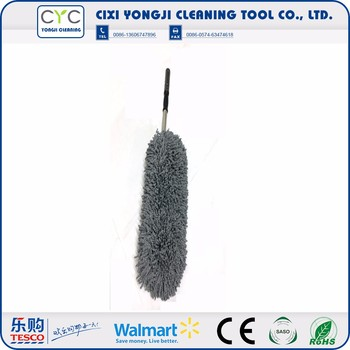 high quality eco friendly non woven fabric duster buy non woven fabric duster car duster car. Black Bedroom Furniture Sets. Home Design Ideas