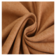 high quality PN microfiber upholstery velvet corduroy fabric for sofa