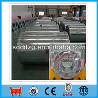 Hot-dip Galvanize Steel Sheet/coil hot dip galvanized steel jis g 3302