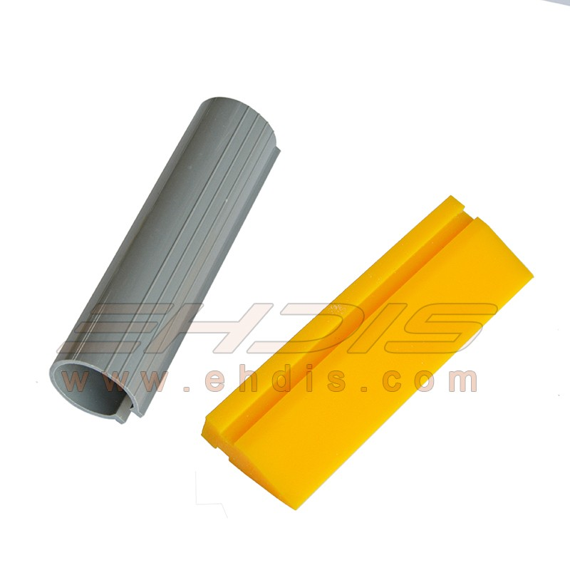 window tinting tint fitting toolcar wash squeegee for salewindow squeegee