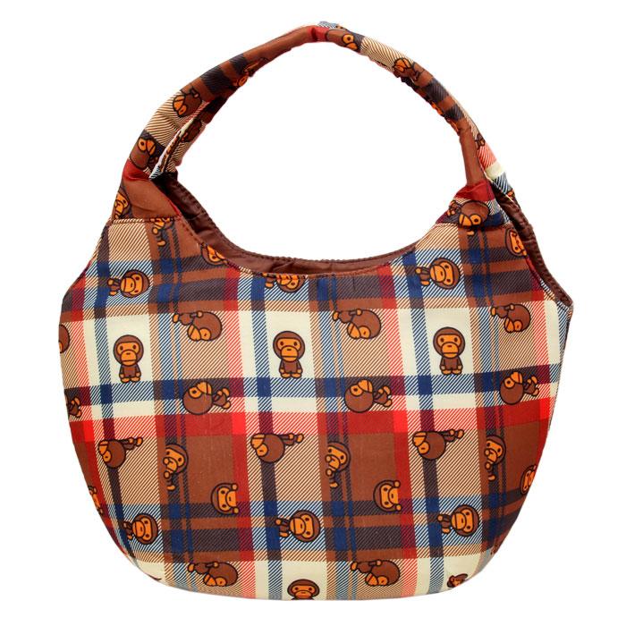 Get Quotations · Portable cotton new shopping bag folding reusable bags  bolsas reusables bolsa de fresas eco baggu f3ecf4da90017