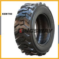 Cheap professional solid and pneumatic forklift tires