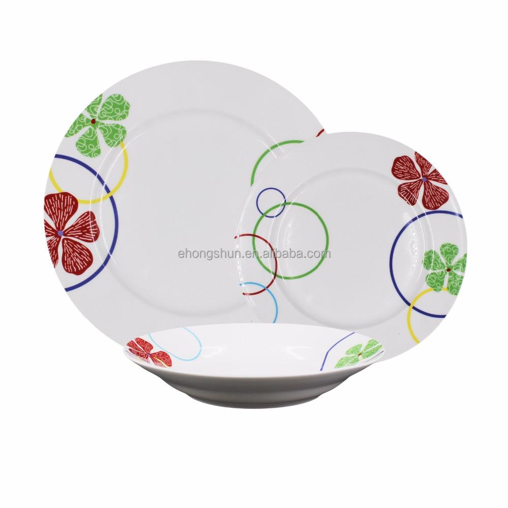Chinese Restaurant Dinnerware Chinese Restaurant Dinnerware Suppliers and Manufacturers at Alibaba.com  sc 1 st  Alibaba & Chinese Restaurant Dinnerware Chinese Restaurant Dinnerware ...