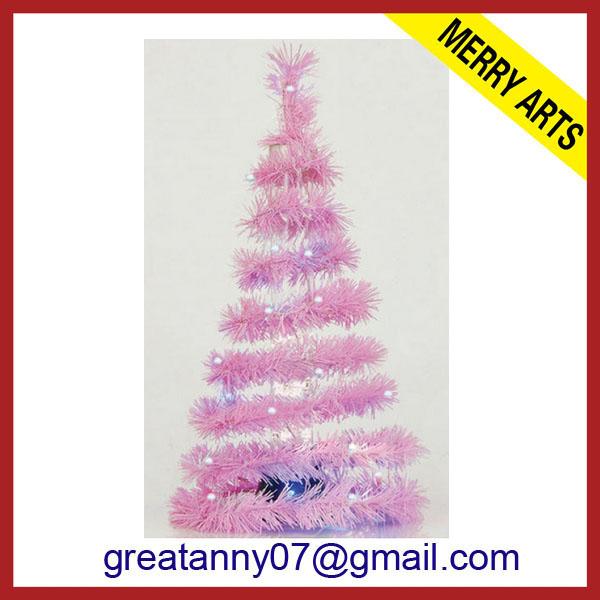 christmas inflatable tree poinsettia christmas tree stand - Christmas Inflatable Tree Poinsettia Christmas Tree Stand - Buy