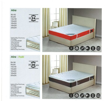 Mattresses Orthopedic Bed Full Medical Buy Bedroom Beding