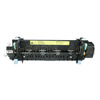 Q3656A 220V Printer Spare Parts Color LaserJet 3500/3550/3700 Fuser Unit / Fuser Assembly /Fusor