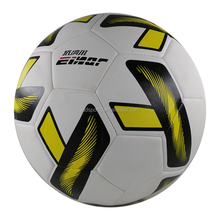 Wholesale Pu Tpu PVC Custom Print Professional Football Mini Leather Soccer Ball Manufacture Size 1 2 3 4 5