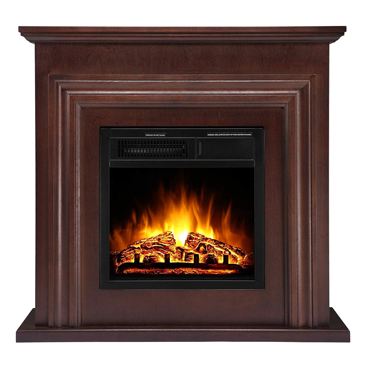 Cheap Electric Fireplace Heater Lowes Find Electric Fireplace