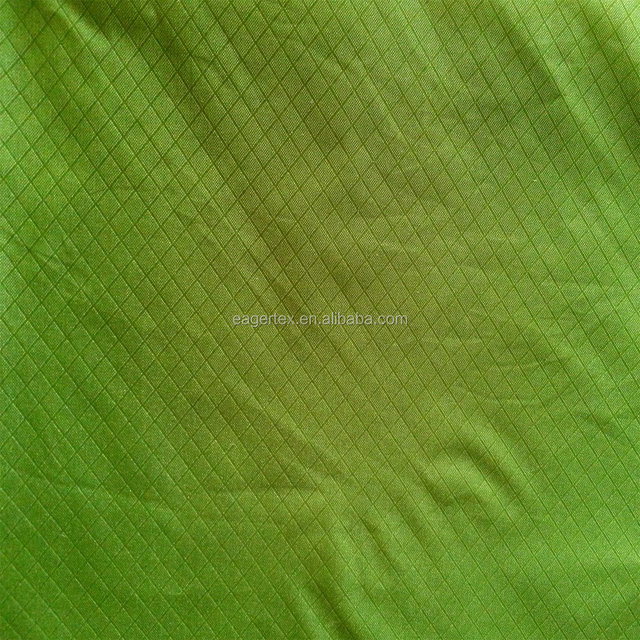tent ripstop nylon fabric coated & Buy Cheap China 100 nylon fabric breathable tent fabric Products ...