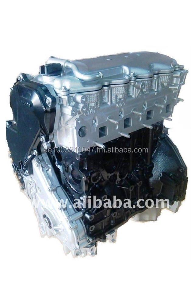 moteur nissan navara d22 yd25 ddti moteurs de machines id de produit 50006698042. Black Bedroom Furniture Sets. Home Design Ideas