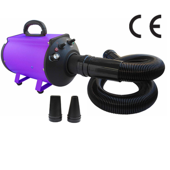 2014 Best professional hair dryer for dog cat grooming DS-2400