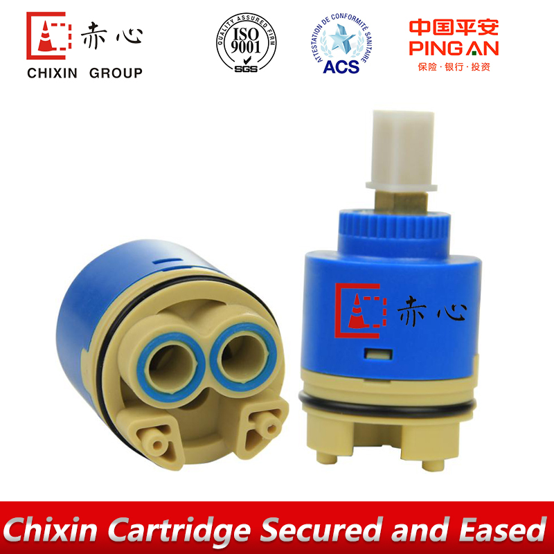 Upc Faucet Cartridge, Upc Faucet Cartridge Suppliers and ...