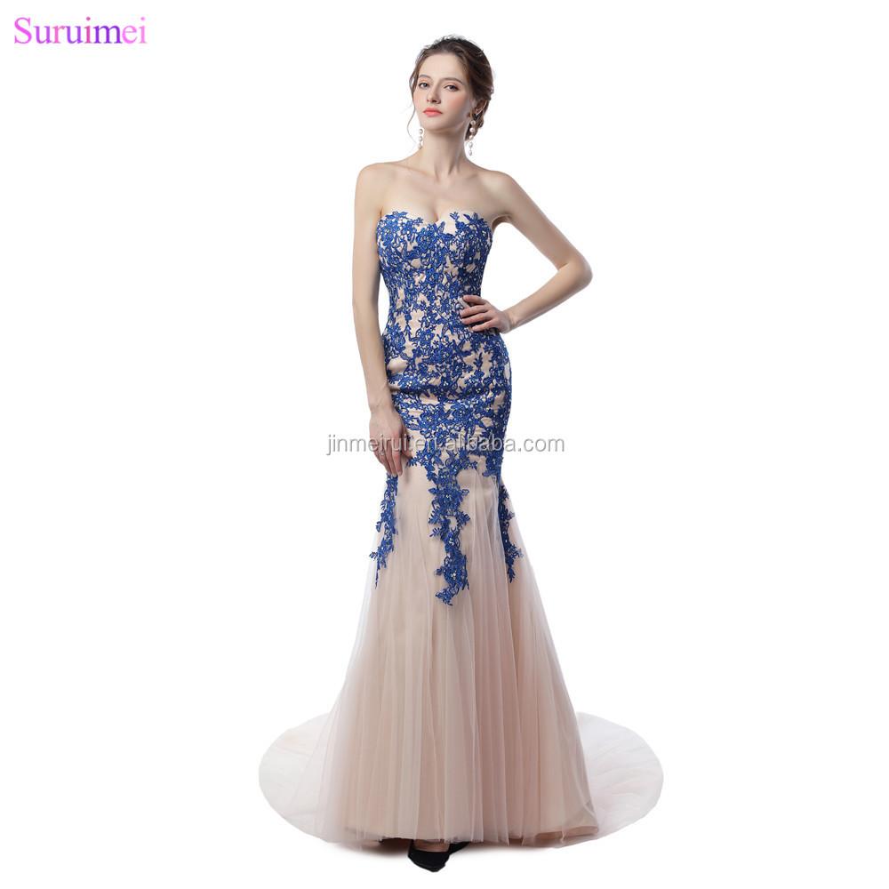 0062054993a11 مصادر شركات تصنيع لون الشمبانيا مساء بثوب ولون الشمبانيا مساء بثوب في  Alibaba.com